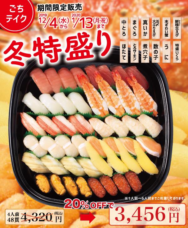 アプリ かっぱ 寿司
